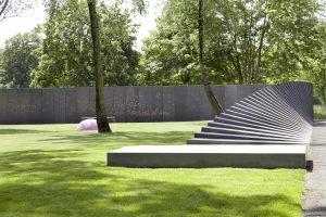 Gedenkstätte Waldniel-Hostert